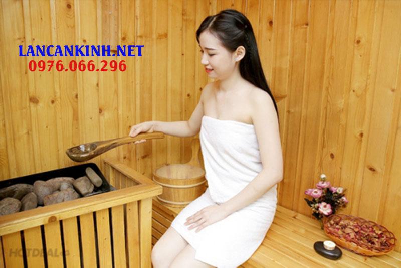phu-kien-phong-xong-hoi-kho-da-sauna
